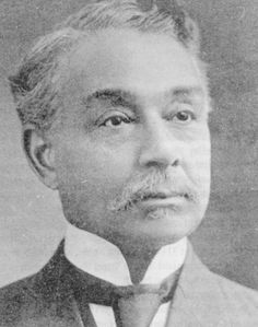 Today in Black History, 4/21/2014 - James Carroll Napier and other Black members of the Nashville business community founded the Nashville One-Cent Savings Bank (now Citizens Savings Bank & Trust Company), the nation's first bank owned and operated by African Americans. For more info, check out today's blog!
