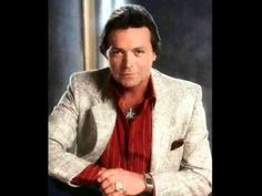 Mickey Gilley World Of My Own