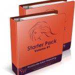 starter-pack-1-2