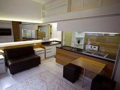 Casa com apenas 20m2 http://oglobo.globo.com/imoveis/casa-da-semana-19-metros-quadrados-no-meio-de-ipanema-9638166