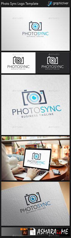 Photo Synchron logo