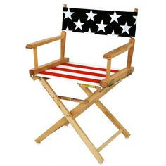 director chairs - Google Search