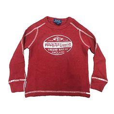 "Polo Ralph Lauren ""Grand Rally"" Red Sweater (5) Polo Ralp... https://www.amazon.com/dp/B06Y4WHHQ8/ref=cm_sw_r_pi_dp_x_dI-6ybR9XEDMN"