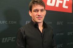 Campeão do UFC abre as portas para que St-Pierre fure a fila de Demian rumo ao título - http://anoticiadodia.com/campeao-do-ufc-abre-as-portas-para-que-st-pierre-fure-a-fila-de-demian-rumo-ao-titulo/