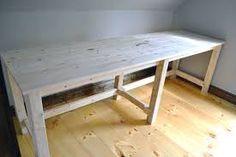 Image result for make your own desk