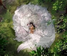 Discovered by ad astra. Find images and videos about rin, inuyasha and sesshomaru on We Heart It - the app to get lost in what you love. Amor Inuyasha, Rin And Sesshomaru, Inuyasha Funny, Inuyasha Fan Art, Inuyasha And Sesshomaru, Inuyasha Love, Corpse Party, Anime Love, Anime Guys