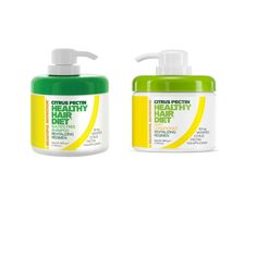 Beautiful Nutrition Healthy Hair Diet Shampoo and Conditioner - Nourishes and Revitalizes Dry Damaged Hair - 13.9 Fl Oz. (Combo Pack) ... ** Click image for more details.
