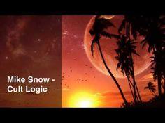 Miike Snow - Cult Logic