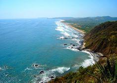 Playas de Ecuador - Google+