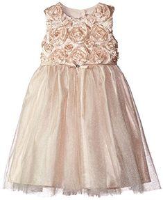 Marmellata Little Girls' and Ivory Party Dress, Multi, 6 Marmellata http://www.amazon.com/dp/B015MJB7Z0/ref=cm_sw_r_pi_dp_2-HSwb13SNEJV