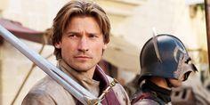 Game of Thrones: Nikolaj Coster-Waldau Pitches Sitcom Spinoff ...