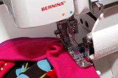 009 Kitchen Aid Mixer, Scrappy Quilts, Tejidos, Dressmaking, Rock Girls, Sewing For Kids, Muslin Dress, Tutorials