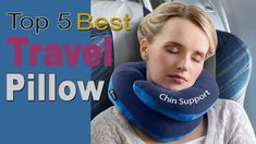 Shoes and Money Neck Pillow Travel, Stores, Memory Foam, Local Seo, Pillows, Airplane, Money, Products, Plane