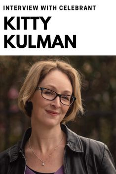 Here's the first episode of the Creative Common Podcast with guest and civil marriage celebrant Kitty Kulman. Marriage Celebrant, Civil Wedding, Melbourne, Wedding Planning, Interview, Wedding Inspiration, Kitty, Couples, Celebrities