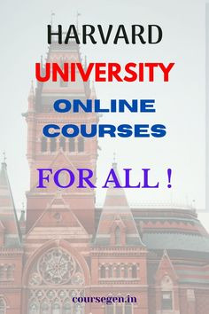 Free College Courses, Free Courses, Education Sites, Free Education, Computer Jobs, Computer Science, Online Courses With Certificates, Online College Degrees, Best Online Courses