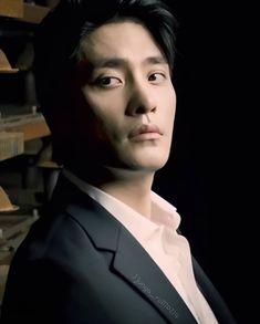 Sung Hoon, Kdrama, Singing, Korean, Men, China, Korean Language, Guys, Porcelain