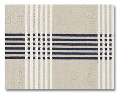 LODGE BLUE Carpet (4 sizes)