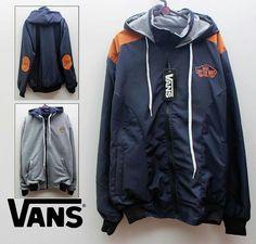 IDR 140.000,- #Jacket