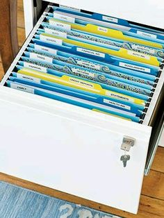 office filing ideas. Arquivos. Paperwork OrganizationOffice OrganisationOrganizing TipsOrganization IdeasFiling Office Filing Ideas