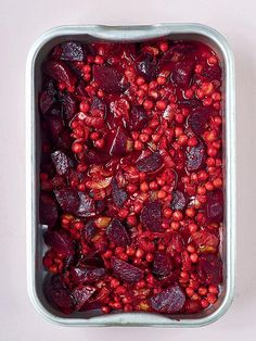 Beetroot, Chickpea and Coconut Curry Recipe Beetroot Recipes, Veg Recipes, Curry Recipes, Summer Recipes, Indian Food Recipes, Vegetarian Recipes, Dinner Recipes, Cooking Recipes, Healthy Recipes