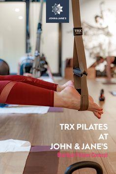 Pilates Training, Pilates Workout, Workouts, Vinyasa Yoga, Trx, Yoga Kurse, Coaches, Fitness, Berlin