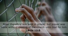 62 Bible Verses about Prayer - KJV - DailyVerses.net Jesus Is Lord, Jesus Christ, Bible Verses About Prayer, Be Careful For Nothing, Pray Without Ceasing, Praying To God, Savior, Acting, Prayers
