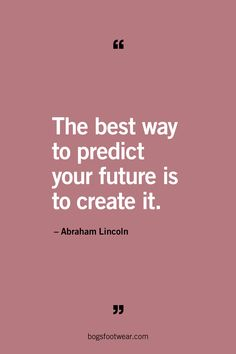 Your Are The Creator Of Your Future - Sprüche Quotes - Great Quotes, Quotes To Live By, Me Quotes, Motivational Quotes, Inspirational Quotes, The Words, Citation Cool, Note To Self, Quotable Quotes