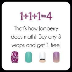 What manicure for what kind of nails? - My Nails Jamberry Tips, Jamberry Nails Consultant, Jamberry Party, Jamberry Nail Wraps, Jamberry Style, Jamberry Business, So Little Time, Cute Nails, You Nailed It
