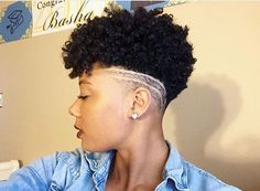 Side Hairstyles with Curly Hair 134732 31 Best Short Natural Hairstyles f., Shaved Side Hairstyles with Curly Hair 134732 31 Best Short Natural Hairstyles f. Short Natural Haircuts, Natural Hair Cuts, Natural Hair Styles, Undercut Natural Hair, Natural Short Cuts, Natural Short Hairstyles For Black Women Tapered Twa, Tapered Haircut For Women, Natural Tapered Cut, Short Undercut