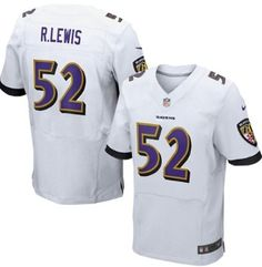 eadd36597 Nike Baltimore Ravens Torrey Smith White Men s Stitched NFL New Elite Jersey