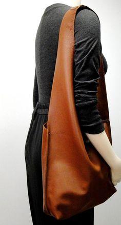 http://www.pinterest.com/finishedseam/bags/Caramel by JPRESTONHANDBAGS