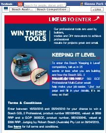 Win A Leveling Tool Package Win Free Stuff, The Good Place, Competition, Vacation, Vacations, Holidays Music, Holidays