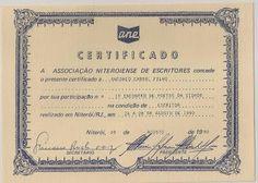 *ALDRAVIANÍSSIMO*: ALDRAVIA acf001 * Antonio Cabral Filho - Rj