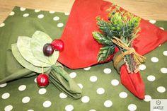 NOVIDADES MATIZ   Anfitriã como receber em casa, receber, decoração, festas, decoração de sala, mesas decoradas, enxoval, nosso filhos