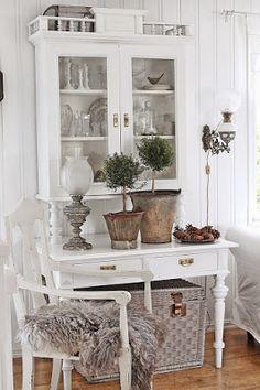 60 razões para viver: Branco na decoração