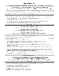 Student Teaching Resume Samples 15 Best Ayesha Images On Pinterest  Resume Templates Resume .