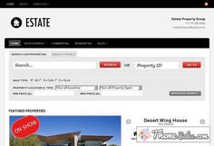 Estate - http://themesales.com/woothemes-estate/