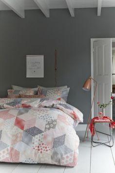 16-ideas-para-decorar-en-gris-y-coral-17