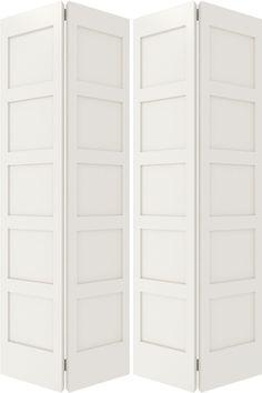 Buy this Smooth Hollow Core Interior door Bifold is an outstanding complement for your house Hollow Core Interior Doors, Black Interior Doors, Modern Door, Single Doors, Closet Doors, Windows And Doors, Interior Design, Lead Time, House