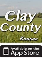 Clay County App News Center: KSU Salina To Become K-State Polytechnic - KSAL.co...