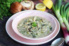 Palak Paneer, Ethnic Recipes, Food, Eten, Meals, Diet