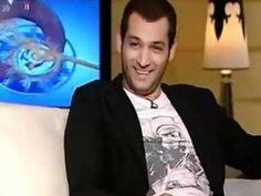 Murat Yildirim always in my mind.wmv