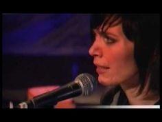 Misty Edwards - People get ready (Live IHOP)