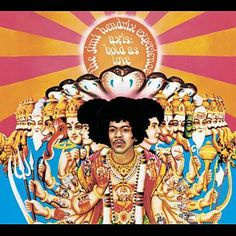 Found Castles Made Of Sand by Jimi Hendrix with Shazam, have a listen: http://www.shazam.com/discover/track/276268