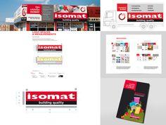 ISOMAT Work