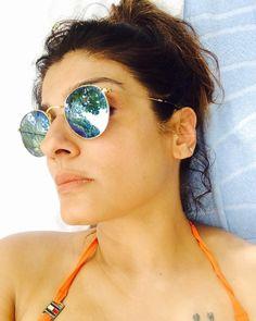 Indian Actress Gallery, Indian Bollywood Actress, Indian Actress Hot Pics, Bollywood Actress Hot Photos, Actress Pics, Most Beautiful Indian Actress, Indian Celebrities, Bollywood Celebrities, Raveena Tandon Hot