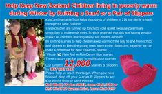 Knit World, Charity Ideas, Learning Ability, Knitting For Charity, Young Ones, Together We Can, Keep Warm, Pattern, Patterns