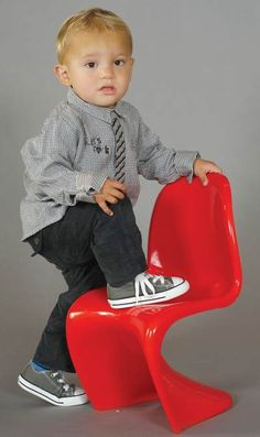 Who says kids don't want to be models? StyleMotivation presented you collection of 33 Fashionable Kid And we are sure you gonna love it. Little Boy Swag, Little Boy Outfits, Kids Outfits, Toddler Boy Fashion, Little Boy Fashion, Fashion Kids, Winter Baby Clothes, Baby Kids Clothes, Stylish Boys