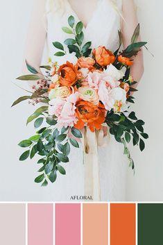 12 x Crystal sprays /& Ball Sprays for flowers cakes weddings fascinators crafts
