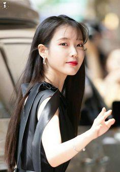 Cute Korean Girl, Asian Girl, Korean Beauty, Asian Beauty, Korean Celebrities, Celebs, Korean Actresses, Jennie Blackpink, K Idols